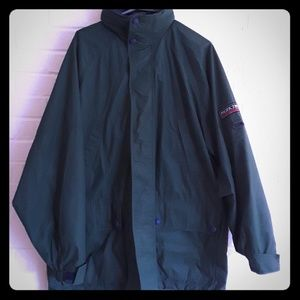 Pacific Trail mens winter coat size large
